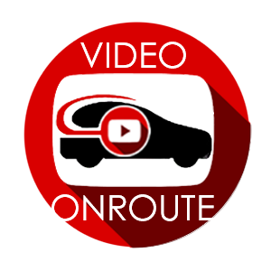 Newmarket Drive Test Centre >> Newmarket Drive Test Exam Routes Video Pass Your Road Test
